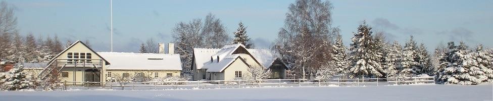 Kurreholm socialpædagogisk opholdssted